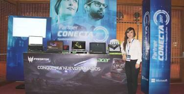 Acer-destacó-en-evento-Partner-Conecta-2017