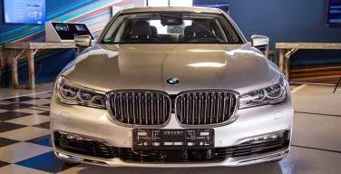 BMW-Group,-Intel-y-Mobileye-anuncian-a-Delphi-como-socio-de-desarrollo
