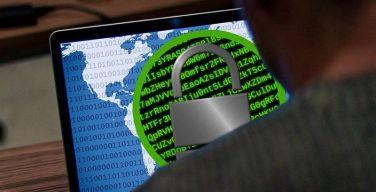 ESET-brinda-2-herramientas-gratuitas-contra-WannaCry