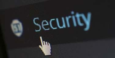ESET-lanza-nuevo-servicio-Threat-Intelligence