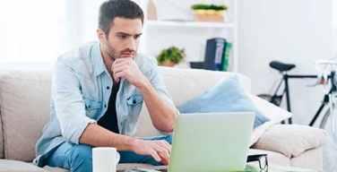 Easy-Solutions-Ofrece-Autenticación-DetectID-para-Empresas