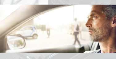 Gemalto-desarrolla-llave-digital-para-vehículos