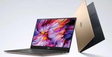 HP-se-suma-a-Dell-y-Lenovo-en-la-oferta-de-portátiles-TCO-Certified