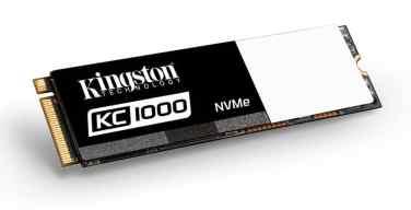 Kingston-presenta-nuevos-KC1000-SSD