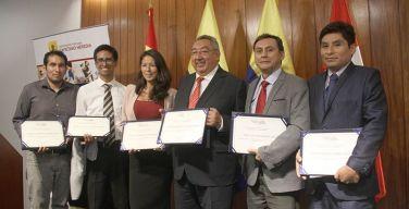 La-CAN-otorgó-reconocimiento-a-10-investigadores-de-la-UPCH