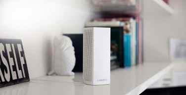 Linksys-te-invita-a-ganar-la-libertad-del-Wi-Fi