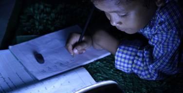Los-niños-tecnológicos-pasan-más-de-2-horas-en-Internet