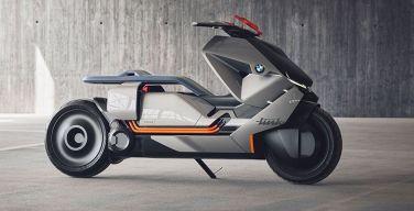 Nueva-BMW-Motorrad-Concept-Link