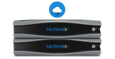 Nutanix-anuncia-disponibilidad-de-su-Enterprise-Cloud-Platform