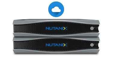 Nutanix-anuncia-disponibilidad-de-su-Enterprise-Cloud-Platform