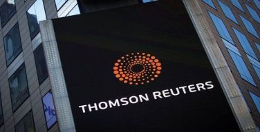 Próximo-Foro-de-S&P-Global-Platts-y-Thomson-Reuters-en-Lima