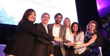 Proyecto-«Q´AIR»-recibió-el-Premio-Everis-2017