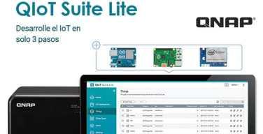 QNAP-lanzó-QIoT-Suite-Lite-(Beta)