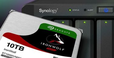 Seagate-Technology-y-Synology-presentan-IronWolf-Health-Management