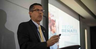 Tech-SENATI--escuela-de-postgrado-para-técnicos-en-el-Perú