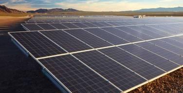Trina-Solar-anuncia-récord-de-eficiencia-para-celdas-solares-IBC