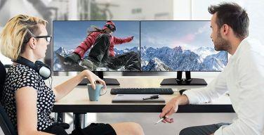 ViewSonic-presenta-monitor-VP2768-para-aplicaciones-de-alto-nivel