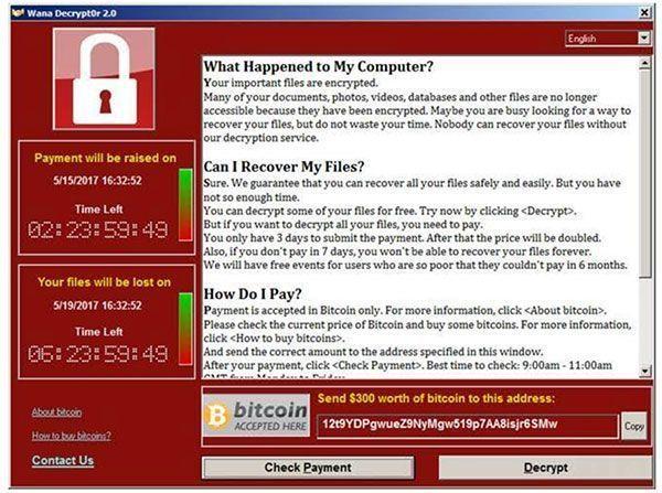 ransonware-avast-itusers-2