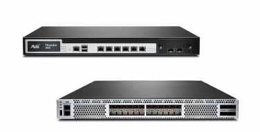 A10-Networks-ofrece-soluciones-para-procesar-tráfico-cifrado