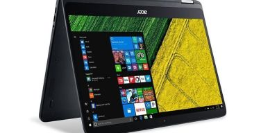 Acer-recibe-7-prestigiosos-premios-Red-Dot-Award