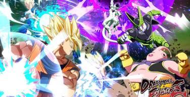 Bandai-Namco-Anuncia-Line-Up-Para-E3-2017
