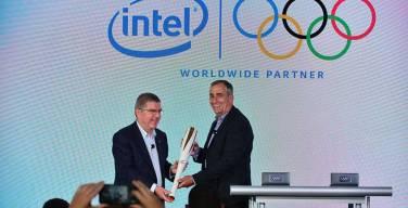 COI-e-Intel-anuncian-alianza-estratégica-global-hasta-2024