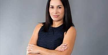 CRN-reconoce-a-8-líderes-de-Sophos-como-Mujeres-del-Canal-2017