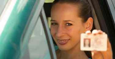 Canadá-concede-a-Gemalto-emisión-de-licencias-de-conducir-de-alta-seguridad
