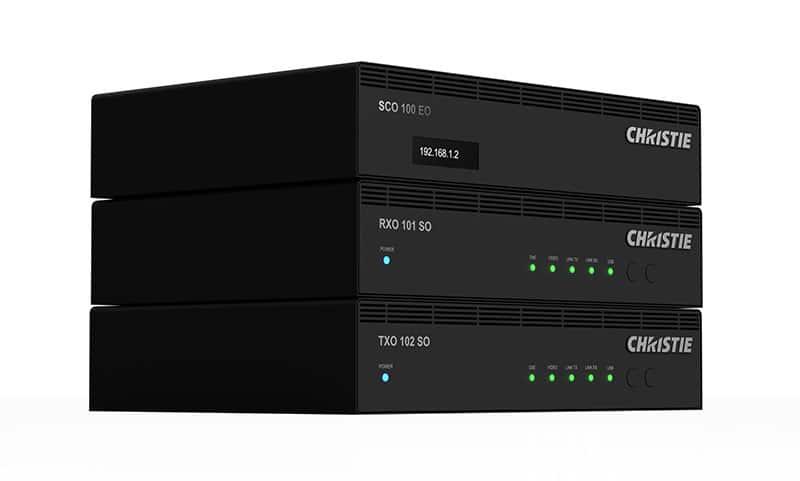 Christie-Terra-impulsa-sistemas-AV-con-capacidad-4K