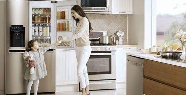 Consejos-para-ahorrar-energía-en-invierno