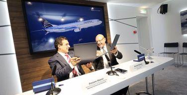 Copa-Airlines-y-Boeing-anuncian-acuerdo-por-15-aviones-737-MAX-10