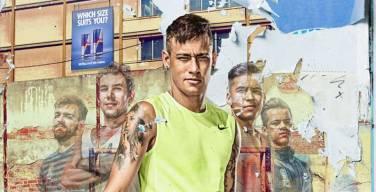 Copa-llevará-a-jugadores-peruanos-para-el-Neymar-Jr's-Five-Tournament