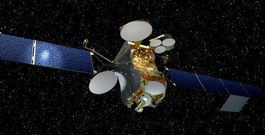 EUTELSAT-172B-es-lanzado-al-espacio