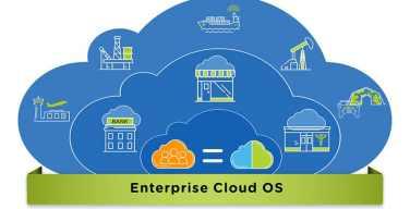 Nube-híbrida-Nutanix-Enterprise-Cloud-OS