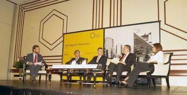 Perú-debe-seguir-invirtiendo-en-innovación