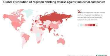 Phishing-nigerianos-apuntan-ataques-a-compañías-industriales