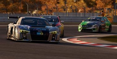 Project-CARS-2-revela-interesantes-detalles