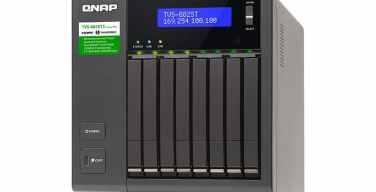 QNAP-lanza-NAS-Thunderbolt-3-serie-TVS-882ST3
