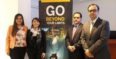 SAP-presenta-en-Perú-estrategias-para-gobierno-digital