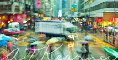 Tecnología-y-retail,-una-ventana-de-oportunidades