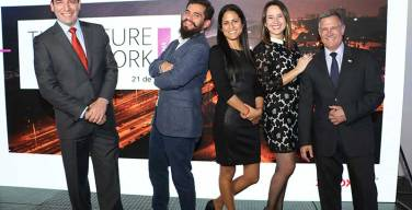 The-Future-of-Work-Lima-2017-Xerox-Solution-Day