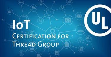 UL-completa-con-éxito-certificación-IoT-para-Thread-Group