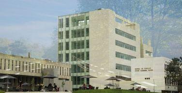 UPCH-Inauguró-Centro-de-Medicina-de-Rehabilitación