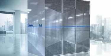 Atos-lanza-primer-supercomputador-Bull-Sequana-X1310