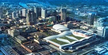 Ciudades-Inteligentes--el-futuro-de-las-grandes-urbes