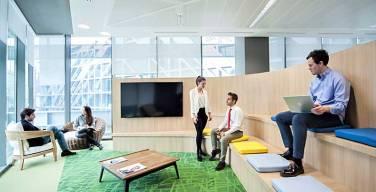 Espacios-digitales--nuevo-concepto-de-diseño-para-oficinas