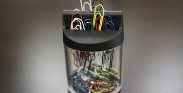 Facturación-Electrónica-Inteligente-la-solución-del-futuro