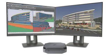 HP-Inc.-presentó-el-nuevo-mundo-de-las-HP-Workstations