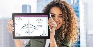 La-transformación-digital-al-alcance-de-los-socios-de-Microsoft
