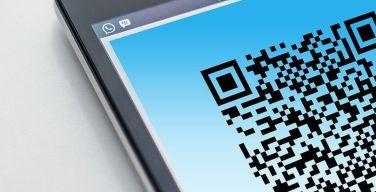 Mastercard-expande-las-opciones-en-pagos-QR